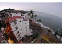 Foto del Hotel  Emperador Vallarta Beachfront Hotel and Suites