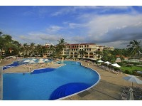 Foto del Hotel  Samba Vallarta