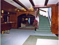 Foto del Hotel  Argentino Hotel