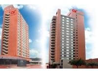 Foto del Hotel  Ar Hotel Salitre