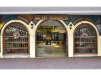 Foto del Hotel  Hotel Las Américas Welcome