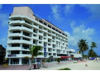 Foto del Hotel  Hotel Tiuna Welcome