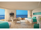 Img - Suite familiar frente al mar