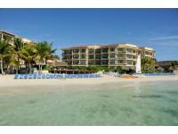 Foto del Hotel  Hotel Marina El Cid