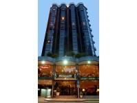 Foto del Hotel  Primacy Hotel