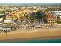 Foto del Hotel  ME Cabo