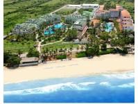 Foto del Hotel  Sun Sol Isla Caribe