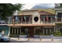 Foto del Hotel  La Posada del Hidalgo