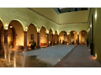 Foto del Hotel  La Morada Hotel