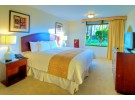 Img - Master suite