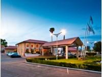 Foto del Hotel  Las Trojes
