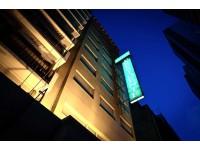 Foto del Hotel  Hotel Presidente Mar del Plata