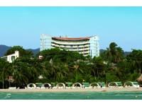 Foto del Hotel  Hotel Decameron Galeón