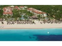 Foto del Hotel  Now Larimar Punta Cana
