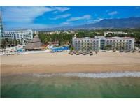Foto del Hotel  Krystal Vallarta Hotel & Resort