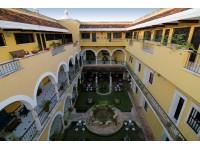 Foto del Hotel  Hotel Caribe