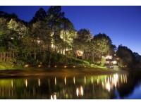 Foto del Hotel  Sierra Lago Resort & Spa