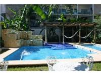 Foto del Hotel  Hotel Palenque
