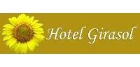 Logo Hotel Hotel Girasol
