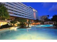 Foto del Hotel  Dominican Fiesta Hotel & Casino