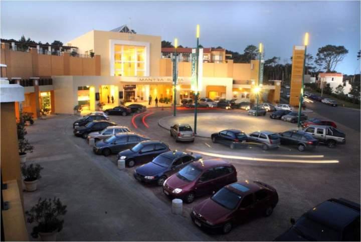 Hotel casino internacional cucuta