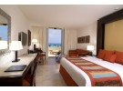 Img - Paradisus junior suite lake view - Royal Service