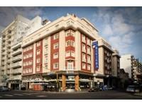 Foto del Hotel  Hotel Riviera Mar del Plata