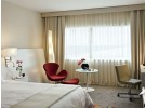 Img - Standard Twin Room, 2 Single Beds