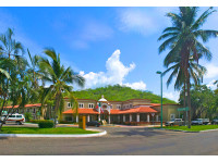 Foto del Hotel  Binniguenda Huatulco