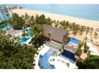 Foto del Hotel  Hotel Emporio Acapulco