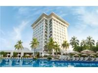 Foto del Hotel  Hotel Emporio Ixtapa