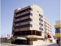 Foto del Hotel  Hotel Costa del Sol Ramada Chiclayo