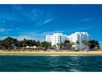 Foto del Hotel  Ramada Resort Mazatlán
