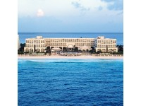 Foto del Hotel  CasaMagna Marriott Cancun