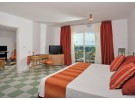 Img - Junior suite superior para 2 personas vista al mar