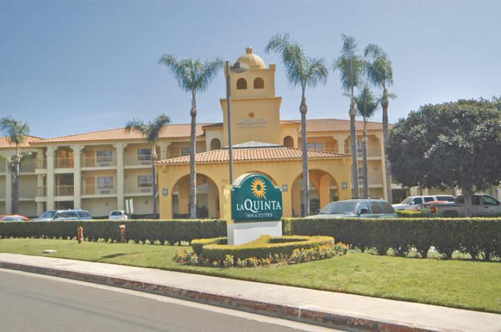 La quinta inn suites orange county santa ana estados for 2721 hotel terrace santa ana ca