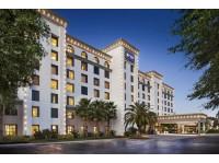 Foto del Hotel  Buena Vista Suites