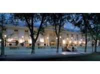 Foto del Hotel  Park Hyatt Mendoza Hotel Casino & Spa