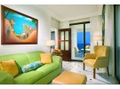 Img - Suite Caribeña