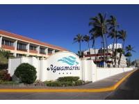 Foto del Hotel  Hotel Aguamarina