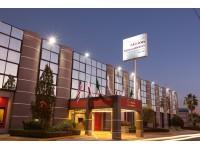 Foto del Hotel  Misión Aguascalientes Sur