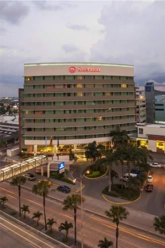 Casino de tripulacion guayaquil