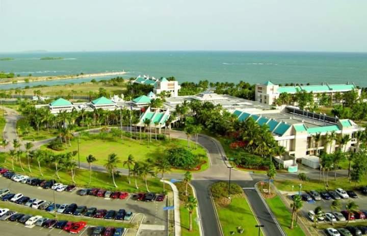 Fotos del hilton ponce golf casino resort puerto rico pricetravel - Hoteles en ponce puerto rico ...