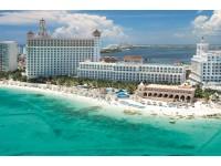 Foto del Hotel  Riu Cancún