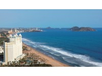 Foto del Hotel  Riu Emerald Bay