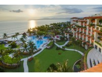 Foto del Hotel  Grand Velas Riviera Nayarit