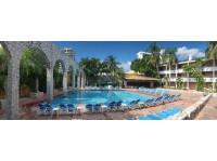 Foto del Hotel  El Cid Granada Hotel & Country Club
