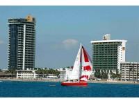 Foto del Hotel  El Cid El Moro Beach Hotel
