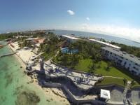 Foto del Hotel  Celuisma Dos Playas