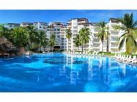 Foto del Hotel  Vamar Vallarta Marina & Beach Resort